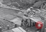 Image of Power project Frain Czechoslovakia, 1933, second 39 stock footage video 65675041251