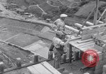 Image of Power project Frain Czechoslovakia, 1933, second 40 stock footage video 65675041251