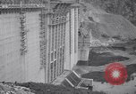 Image of Power project Frain Czechoslovakia, 1933, second 41 stock footage video 65675041251