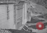 Image of Power project Frain Czechoslovakia, 1933, second 42 stock footage video 65675041251