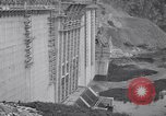Image of Power project Frain Czechoslovakia, 1933, second 43 stock footage video 65675041251