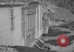 Image of Power project Frain Czechoslovakia, 1933, second 44 stock footage video 65675041251