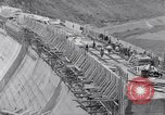 Image of Power project Frain Czechoslovakia, 1933, second 45 stock footage video 65675041251