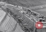 Image of Power project Frain Czechoslovakia, 1933, second 46 stock footage video 65675041251