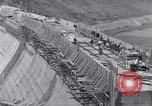 Image of Power project Frain Czechoslovakia, 1933, second 47 stock footage video 65675041251