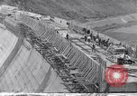 Image of Power project Frain Czechoslovakia, 1933, second 48 stock footage video 65675041251