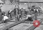 Image of Power project Frain Czechoslovakia, 1933, second 50 stock footage video 65675041251