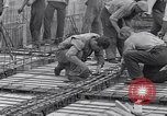 Image of Power project Frain Czechoslovakia, 1933, second 54 stock footage video 65675041251