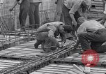 Image of Power project Frain Czechoslovakia, 1933, second 55 stock footage video 65675041251