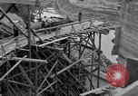Image of Power project Frain Czechoslovakia, 1933, second 56 stock footage video 65675041251
