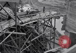 Image of Power project Frain Czechoslovakia, 1933, second 57 stock footage video 65675041251