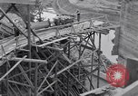 Image of Power project Frain Czechoslovakia, 1933, second 58 stock footage video 65675041251