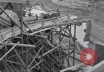 Image of Power project Frain Czechoslovakia, 1933, second 59 stock footage video 65675041251