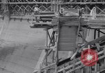 Image of Power project Frain Czechoslovakia, 1933, second 60 stock footage video 65675041251