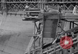 Image of Power project Frain Czechoslovakia, 1933, second 61 stock footage video 65675041251