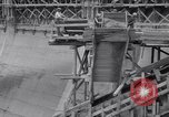 Image of Power project Frain Czechoslovakia, 1933, second 62 stock footage video 65675041251