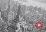 Image of James Mollison New York City United States USA, 1933, second 29 stock footage video 65675041256