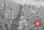 Image of James Mollison New York City United States USA, 1933, second 31 stock footage video 65675041256