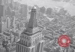 Image of James Mollison New York City United States USA, 1933, second 32 stock footage video 65675041256