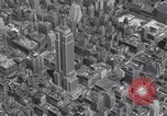 Image of James Mollison New York City United States USA, 1933, second 46 stock footage video 65675041256