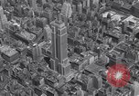 Image of James Mollison New York City United States USA, 1933, second 47 stock footage video 65675041256
