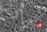 Image of James Mollison New York City United States USA, 1933, second 48 stock footage video 65675041256