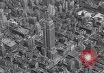 Image of James Mollison New York City United States USA, 1933, second 49 stock footage video 65675041256