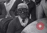 Image of auto race Ascot Speedway California USA, 1935, second 46 stock footage video 65675041278