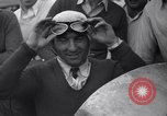 Image of auto race Ascot Speedway California USA, 1935, second 47 stock footage video 65675041278
