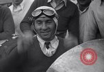 Image of auto race Ascot Speedway California USA, 1935, second 48 stock footage video 65675041278
