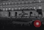 Image of Prince Humbert Naples Italy, 1936, second 13 stock footage video 65675041286