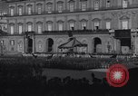Image of Prince Humbert Naples Italy, 1936, second 14 stock footage video 65675041286
