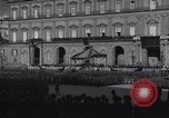 Image of Prince Humbert Naples Italy, 1936, second 15 stock footage video 65675041286