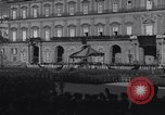 Image of Prince Humbert Naples Italy, 1936, second 16 stock footage video 65675041286
