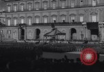 Image of Prince Humbert Naples Italy, 1936, second 17 stock footage video 65675041286