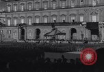 Image of Prince Humbert Naples Italy, 1936, second 18 stock footage video 65675041286