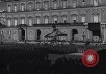 Image of Prince Humbert Naples Italy, 1936, second 19 stock footage video 65675041286