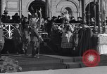 Image of Prince Humbert Naples Italy, 1936, second 21 stock footage video 65675041286
