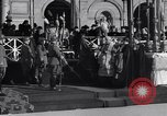 Image of Prince Humbert Naples Italy, 1936, second 22 stock footage video 65675041286
