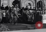 Image of Prince Humbert Naples Italy, 1936, second 24 stock footage video 65675041286