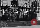 Image of Prince Humbert Naples Italy, 1936, second 25 stock footage video 65675041286