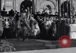 Image of Prince Humbert Naples Italy, 1936, second 26 stock footage video 65675041286