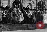 Image of Prince Humbert Naples Italy, 1936, second 27 stock footage video 65675041286