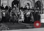 Image of Prince Humbert Naples Italy, 1936, second 28 stock footage video 65675041286