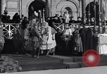 Image of Prince Humbert Naples Italy, 1936, second 29 stock footage video 65675041286