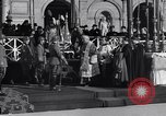 Image of Prince Humbert Naples Italy, 1936, second 30 stock footage video 65675041286