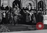 Image of Prince Humbert Naples Italy, 1936, second 31 stock footage video 65675041286