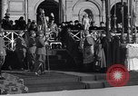 Image of Prince Humbert Naples Italy, 1936, second 32 stock footage video 65675041286