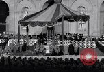 Image of Prince Humbert Naples Italy, 1936, second 33 stock footage video 65675041286