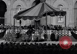 Image of Prince Humbert Naples Italy, 1936, second 34 stock footage video 65675041286